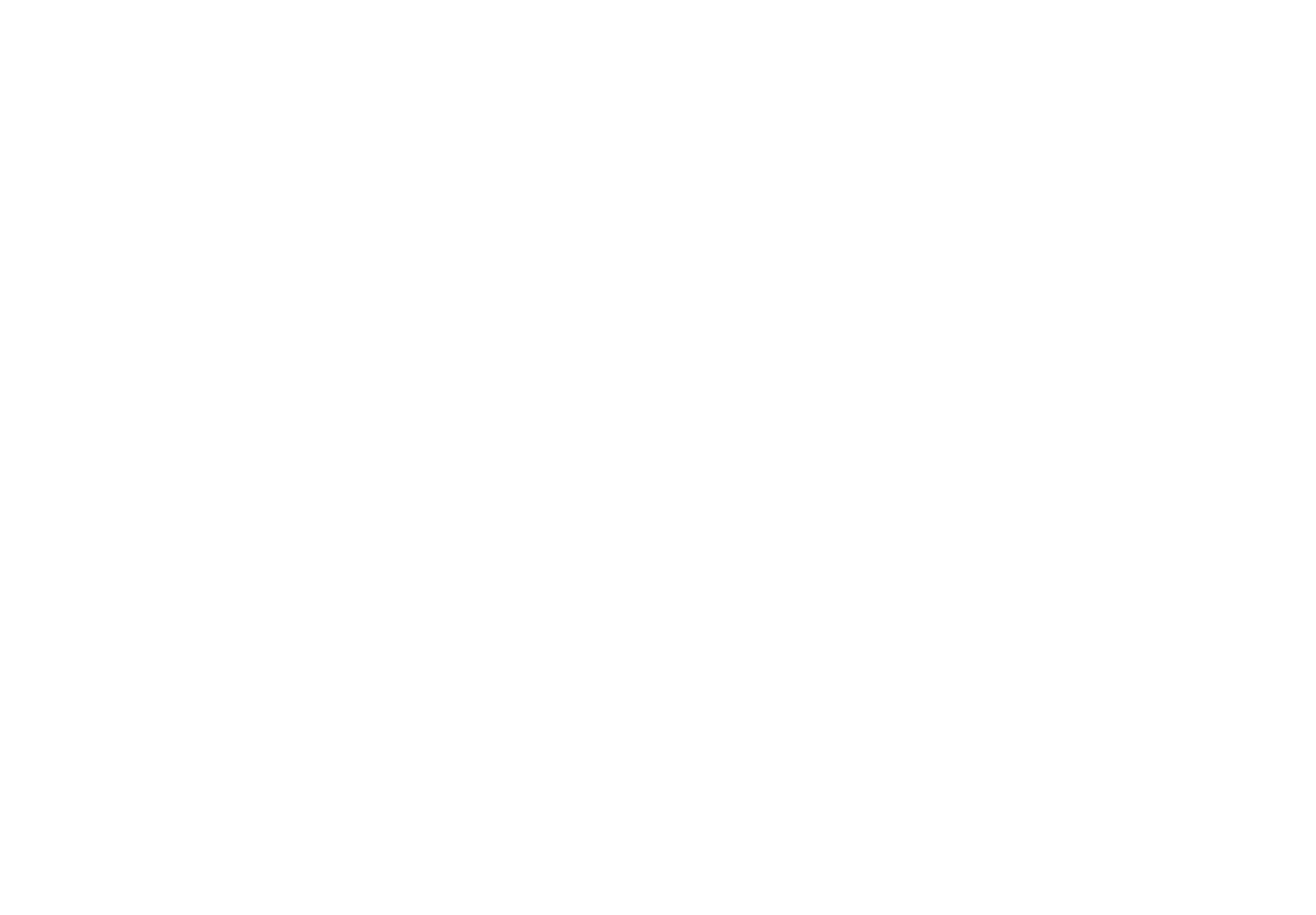 Le M restaurant