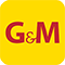 icone_GM