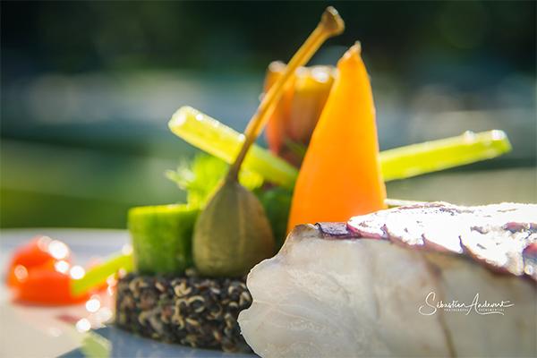 restaurant gastronomique Nimes-cuisine gastronomique Nimes-restaurant traiteur Nimes-repas gastronomique Nimes-repas de groupe Nimes-evenements prives et professionnels Nimes-restaurant avec terrasse Nimes-restaurant a Nimes
